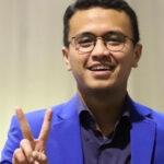 Indonesia Menuju Jalur Jebakan Pandemi, Stafsus Faldo Maldini Malah Bilang Begini