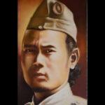 Legenda Kahar Muzakkar, Mantan Pengawal Presiden Soekarno yang Diyakini Masih Hidup