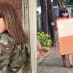 Tidak Ditahan, Dinar Candy Wajib Lapor Usai Aksi Berbikini di Jalan