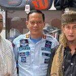 Ngaku Khilaf, Ryan Jombang Klarifikasi Dirinyalah yang Mencuri Uang Bahar Smith, Warganet: Cebong Kena Prank!