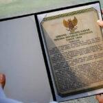 Amandemen UUD 1945 dan Rekayasa Demokrasi