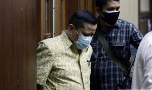 Curhat Napoleon ke Syahganda: Saya Jenderal Polisi dengan Rumah Terjelek di Indonesia