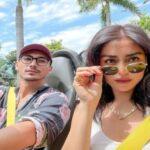 Artis Jessica Iskandar Dibaptis, Pindah Agama Demi Pacar?